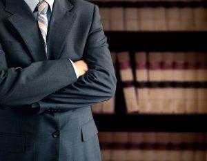 Pourquoi réglementer la comptabilité Expert Comptable Clermont-Ferrand