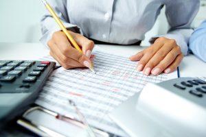 Professionnels comptables : sont-ils nécessaires